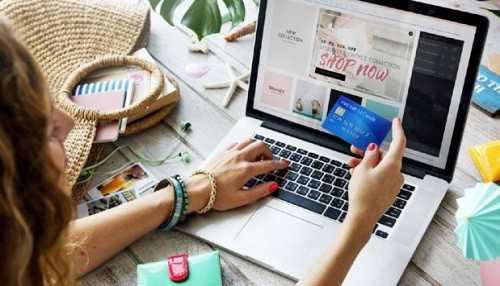 6 Claves para alcanzar el éxito en el negocio de la moda por internet
