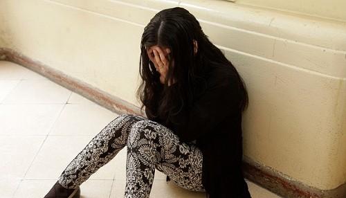 Mayoría de personas que intentaron suicidarse sufrieron algún tipo de violencia