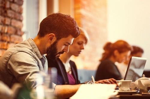El Bachillerato Internacional enseña a aplicar el aprendizaje basado en la indagación