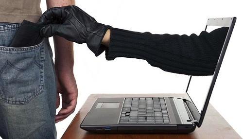 7 tipos de estafas más comunes de préstamos por internet