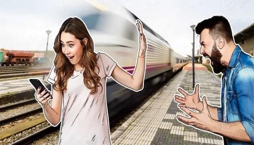 Los problemas de conectividad perjudican el 16% de las relaciones personales en América Latina