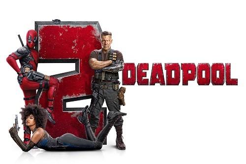 """""""Deadpool 2"""", """"Amor y disfunción"""", entre otras películas de reciente estreno llegan este mes a Claro Video"""