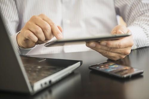Uso de canales digitales ahorran hasta 80% en la interacción entre empresa y cliente