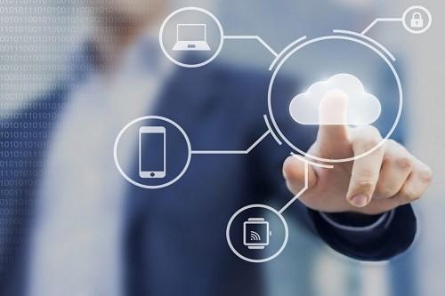 La red de fibra global de transmisión de CenturyLink ahora les brinda a los proveedores de contenido, acceso a Amazon Web Services