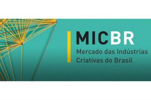 Convocan a emprendedores de las industrias culturales a participar en el Mercado de Industrias Creativas de Brasil 2018