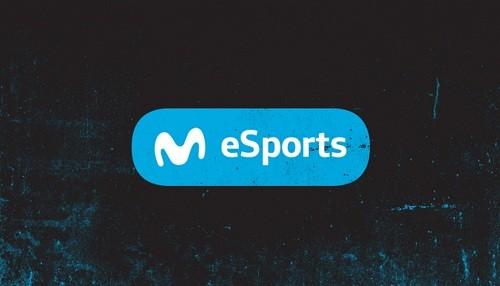 Movistar lanza Movistar eSports, el primer canal streaming dedicado al mundo gamer en el Perú