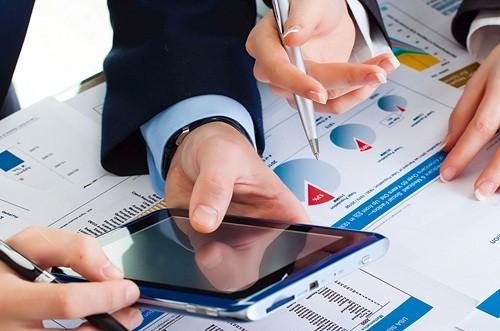 Emprendedor: 5 consejos para emitir comprobantes electrónicos válidos