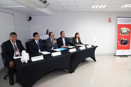 MYPES piden al gobierno cumplir con  destinar s/ 400 millones a compras MYPERÚ