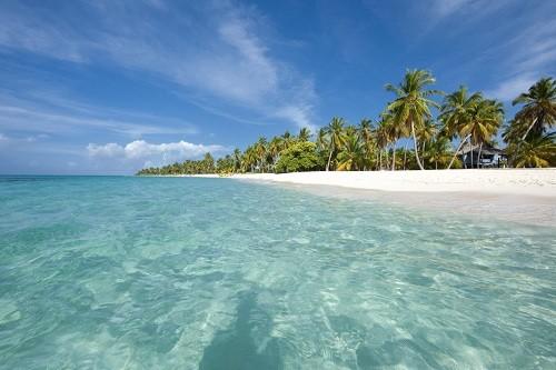 Viaje con amigas: dónde ir y qué hacer en República Dominicana