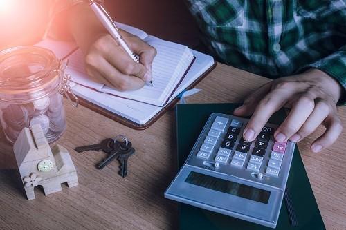 Arequipeños utilizan créditos de consumo para gastos inesperados
