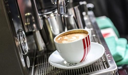10 beneficios de tomar café que no conocías