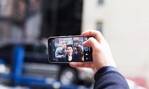 Smartphones: 6 preguntas que te ayudarán a elegir tu equipo ideal