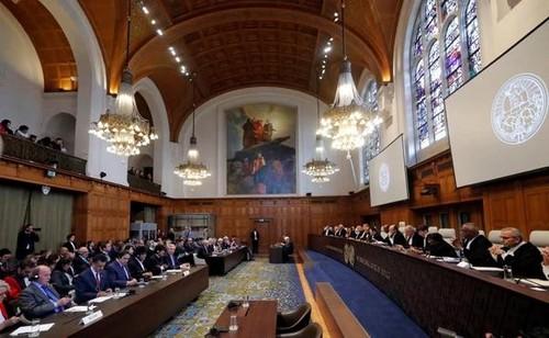 Corte de La Haya falló a favor de Chile en la disputa por el acceso al mar para Bolivia