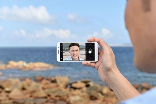 5 características que debe tener tu smartphone para grabar los mejores videos