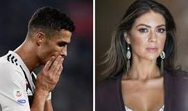 Cristiano Ronaldo en medio de una tormenta: lo acusan de haber violado a una mujer en 2009
