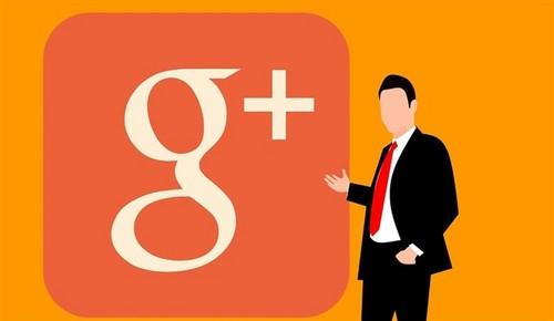 Google + tiene los días contados: Google tomó la decisión de cerrar su red social