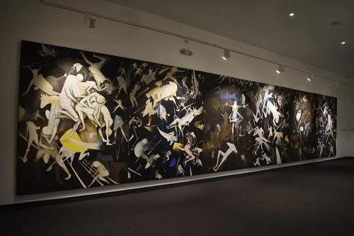 Durante el mes de octubre el Museo Metropolitano de Lima realizará exposiciones, talleres y shows artísticos gratuitos