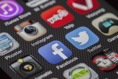 Instagram utilizado para vender cuentas robadas de Fortnite y botnets