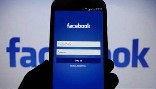 Facebook: Hackers accedieron a información personal de 30 millones de usuarios