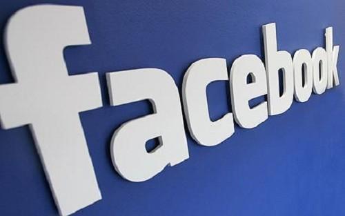 Facebook está construyendo un dispositivo de transmisión de TV