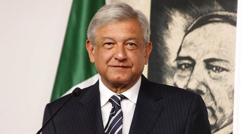 Lopez Obrador advierte: ningún servidor público tiene el cargo asegurado por seis años