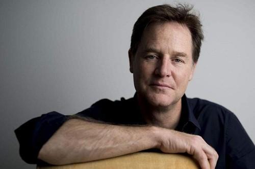 Facebook contrata al ex político de UK Nick Clegg como Jefe de Asuntos Globales