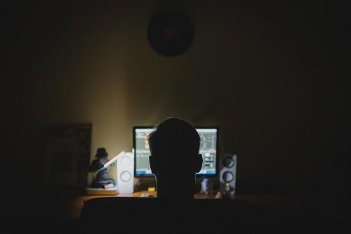 Se dan a conocer las actualizaciones de ciberespionaje del poderoso grupo GreyEnergy