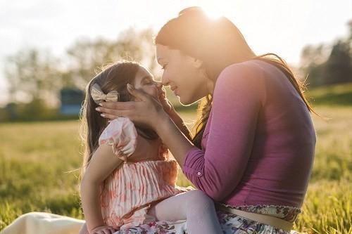 ¿Puedo ser madre?: 3 preguntas frecuentes de sobrevivientes de cáncer de mama