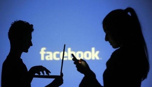 Facebook se enfrenta a la pérdida de 1 millón de usuarios europeos