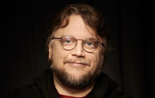 Guillermo del Toro hará su debut como director en película animada con su proyecto de pasión: Pinocho