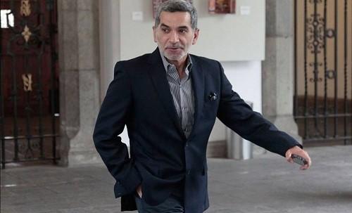 Ecuador: escándalo por la fuga de Fernando Alvarado, exsecretario de Comunicación de Rafael Correa
