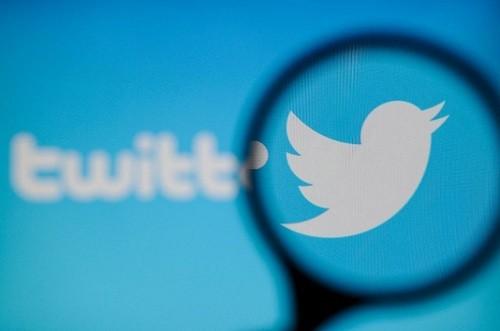 Twitter ahora muestra si un tweet fue eliminado por violaciones a la política