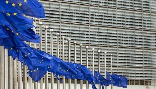 La Unión Europea extiende las sanciones a Venezuela por un año