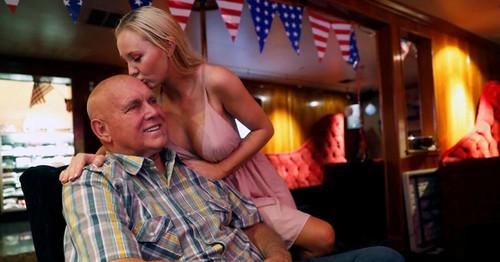 Propietario de siete prostibulos, fallecido el 16 de septiembre pasado, fue elegido en el estado de Nevada