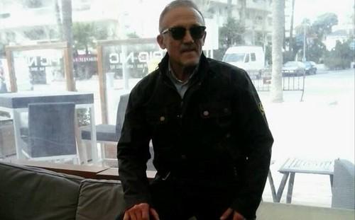 Detienen a francotirador que planeaba matar a presidente del Gobierno español Pedro Sánchez