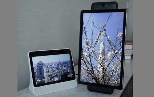 Ya puedes comprar las pantallas inteligentes de Portal de Facebook