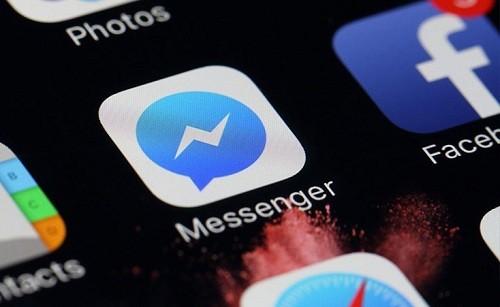 Nueva función de Facebook Messenger te dará diez minutos para borrar un mensaje