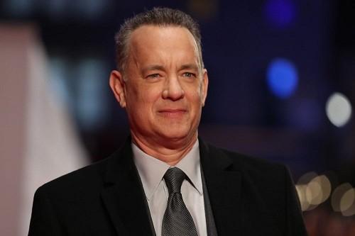 Tom Hanks podría interpretar a Geppetto en la nueva película de Pinocho de Disney