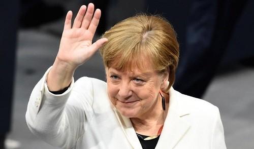 Alemania se prepara para conocer al sucesor o la sucesora de Merkel