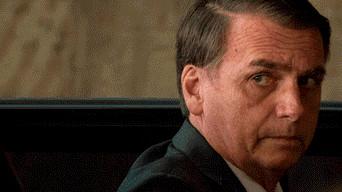 Jair Bolsonaro finalmente no cede y eliminará el Ministerio de Trabajo