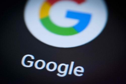 Google revela un nuevo error de seguridad que afecta a más de 52 millones de usuarios