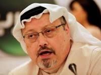 Jamal Khashoggi: la ONU solicita una investigación creíble sobre su trágica muerte