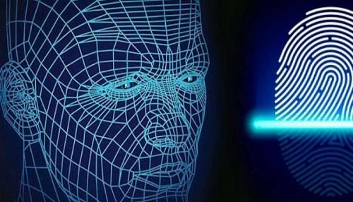 Centro de Londres en prueba de reconocimiento facial
