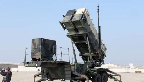 EE. UU. aprueba la venta de misiles Patriot por valor de 3.500 millones de dólares a Turquía