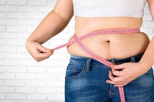 Un dispositivo para la obesidad engaña al estómago para que se sienta lleno