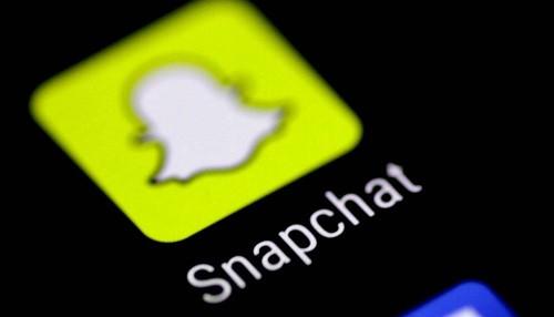 Snapchat ahora tiene filtros para perros