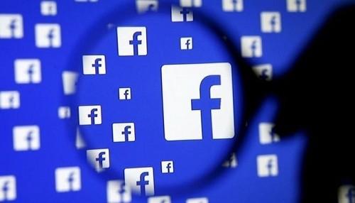 Los documentos de moderación de contenido filtrado de Facebook revelan problemas serios