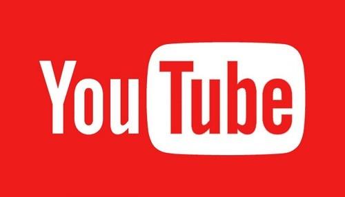 Los videos más vistos en Youtube en el 2018