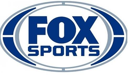 FOX Sports presenta el mayor despliegue de cobertura del Rally Dakar 2019 para toda Latinoamérica