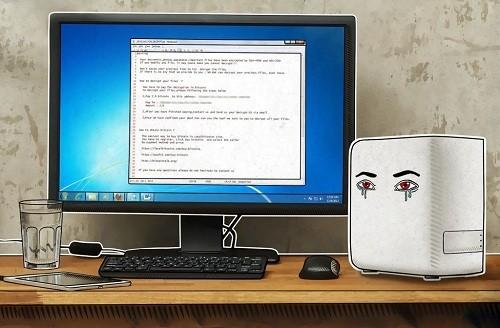 DarkVishnya: nueva oleada de robos cibernéticos en Europa del Este con técnica de malware latino